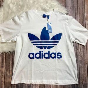 Adidas Mens Top Size XL
